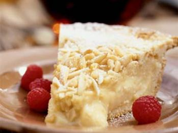 Custard-torte-su-682644-l