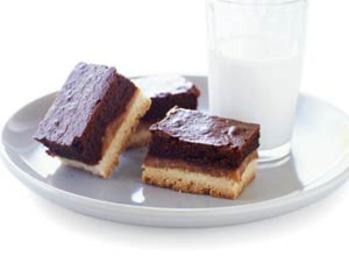 Brownies-su-682802-l