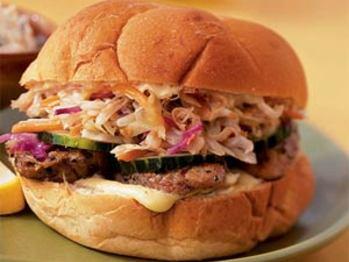 Pork-sandwich-ck-698612-l