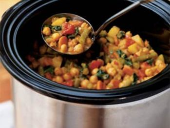 Chickpea-curry-ck-701091-l