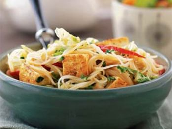 Noodles-tofu-ck-709806-l