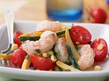 Shrimp-salad-ck-709849-l