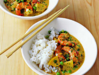 Shrimp-curry-rs-780314-l