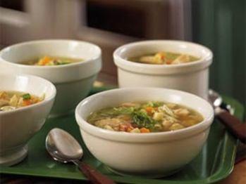 Turkey-soup-ck-780363-l