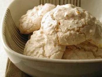 Ginger-cookie-ck-1010495-l