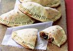 Flexible Calzones Recipe