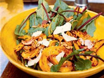 Squash-salad-su-1010615-l