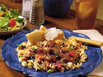 Chicken-pasta-sl-1017312-l