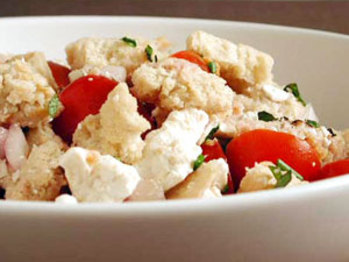 Bread-salad-ck-1049304-l