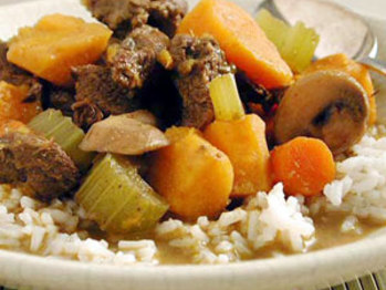 Beef-stew-ck-1049308-l