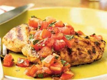 Chicken-salsa-ck-1072158-l