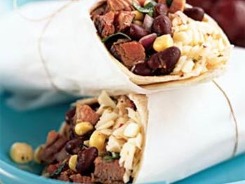 Steak-wraps-ck-1072207-l
