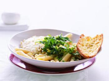 Pasta-rs-1074438-l