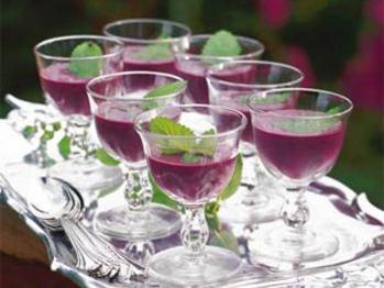 Blueberry-soup-sl-1079873-l