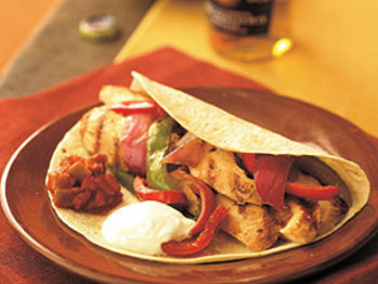 Chicken-fajitas-ck-1097039-l