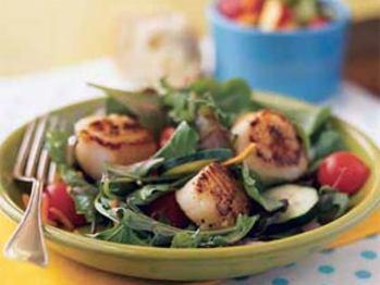 Scallop-salad-ck-1097055-l