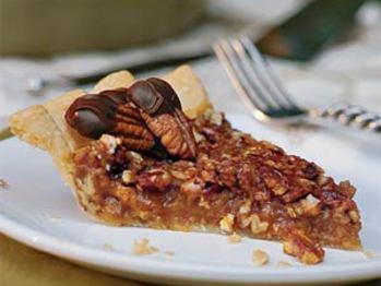 Pecan-pie-sl-1120407-l