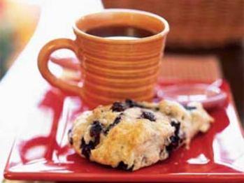 Berry-scones-ck-1134045-l