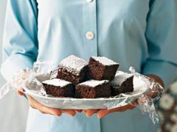 Snack-cake-ck-1185383-l
