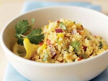 Couscous-salad-su-1194611-l