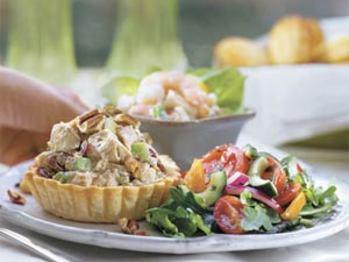 Chicken-salad-sl-1194629-l