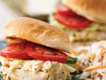 Crab-rolls-ck-1197155-l