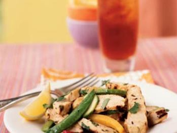 Chicken-salad-ck-1206189-l