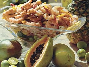 Overnight-marinated-shrimp-sl-menu-l