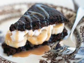 Shortcakes-ck-1571461-l