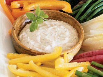 Garlic-aioli-ct-1597003-l