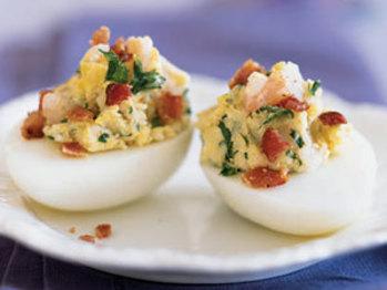 Deviled-eggs-ck-1599652-l