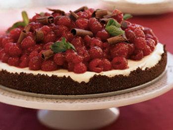 Raspberry-tart-ck-1611669-l