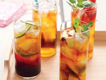 Iced-tea-rs-1619800-l