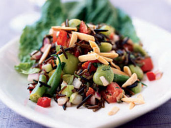 Succotash-salad-ck-1622446-l