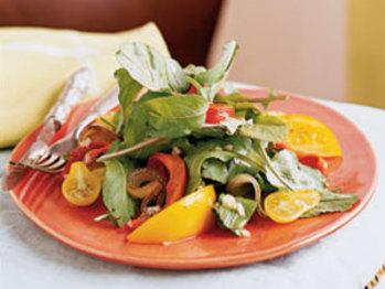 Tomato-salad-ck-1622463-l