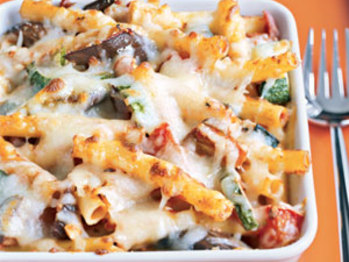 Cheesy-pasta-rs-1636008-l