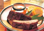 Tropical Glazed Ribs Recipe