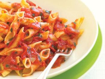 Tomato-sauce-su-1646360-l