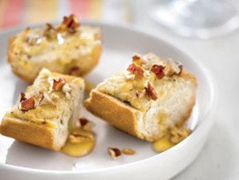 Cheese-bread-sl-1654585-l