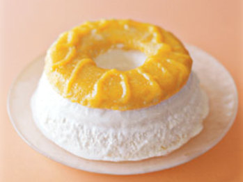 Mango-ring-rs-1661837-l
