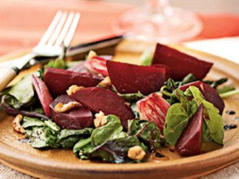 Beet-salad-ck-1662820-l