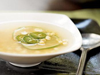 Corn-soup-ck-1673011-l