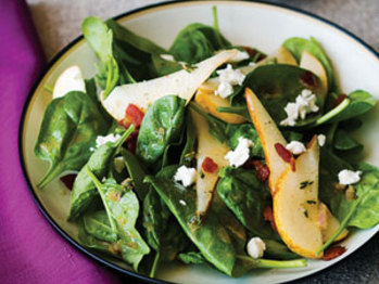 Spinach-salad-su-1673090-l