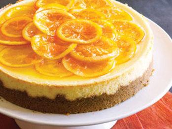 Orange-cheesecake-su-1673095-l