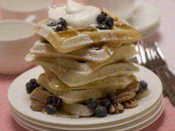 Pecan-waffles-cs-1677956-l