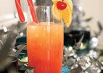 Jingle Juice Recipe