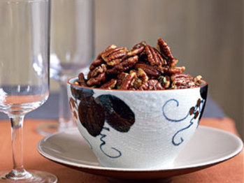 Rosemary-pecans-rs-1692545-l