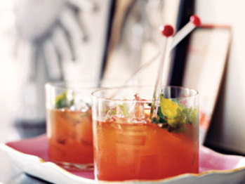 Bourbon-blast-rs-1692782-l