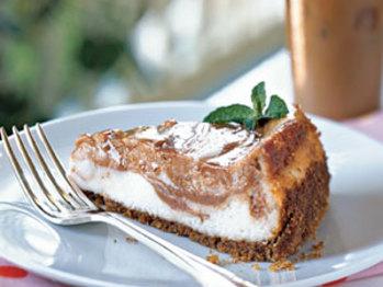 Guava-cheesecake-ck-1809066-l
