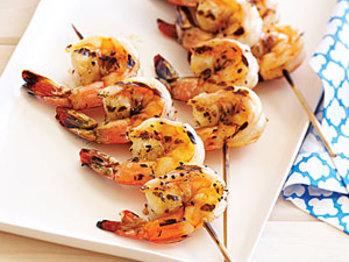 Ouzo-shrimp_su-1816265-l